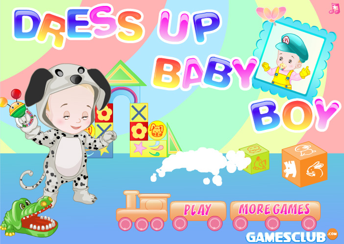 baby boy dress up clothes image search results