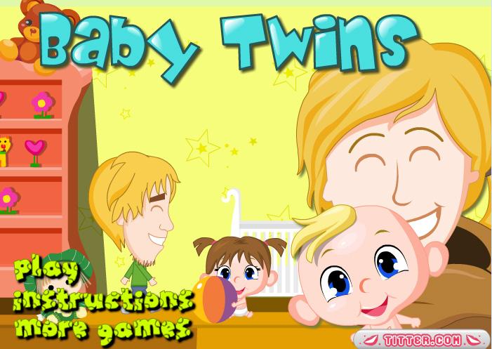 baby online spiele