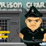 Prison Guard