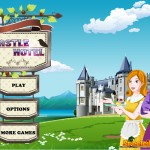 casual games Castle Hotel